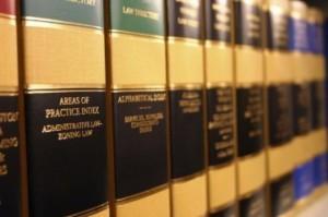 Судебный адвокат
